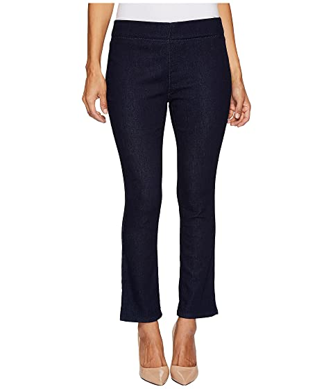 Jeans Ankle On Pull Petite Alina NYDJ Rinse Petite in WYUqgg