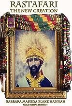 RASTAFARI - THE NEW CREATION (Gold Medal Edition)