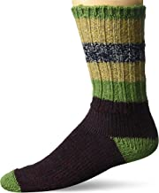 Best woolrich john rich & bros socks Reviews