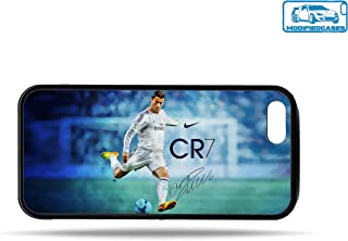 Best cristiano ronaldo iphone 5s case Reviews