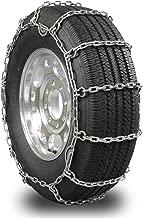 Best glacier square link snow tire chains Reviews