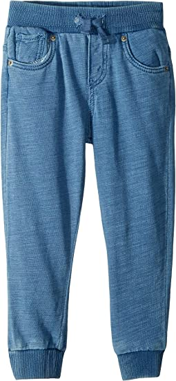 Indigo Jogger (Toddler)