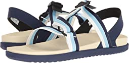 Regatta Blue/Bone White/Regatta Blue