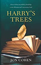 Harry's Trees: A Novel