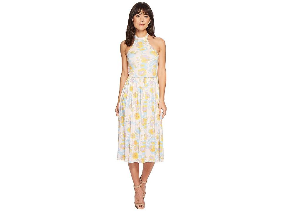 Rachel Pally Beth Dress (Garden) Women