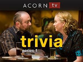 Trivia - Series 1