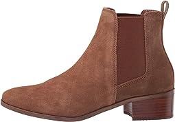 cd83cc7c6eb Steve Madden Shoes, Boots, Sandals | Zappos.com