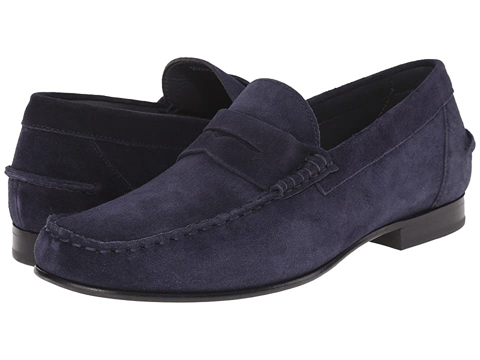 To Boot New York Cromwell (Blue) Men