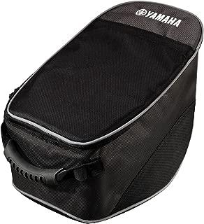 Yamaha 1CD-F847U-V0-00 Textile Storage Organizer for Yamaha Zuma 50F