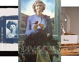 Dialogue Journal (20 Book Series)