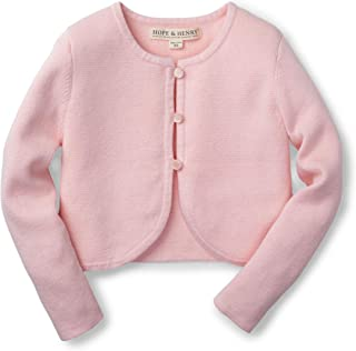 english rose sweater