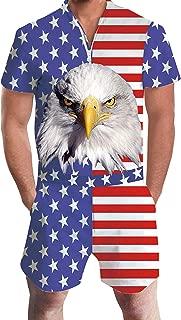 Best american eagle onesie Reviews