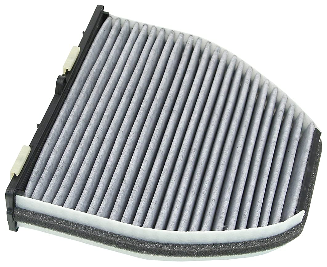 Beck Arnley 042-2173 Cabin Air Filter