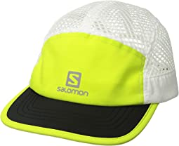 Salomon - Air Logo Cap