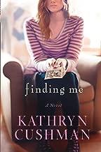 Best kathryn cushman author Reviews