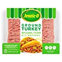Jennie-O Lean Ground Turkey, 16 Ounce (1 pound)