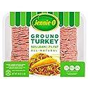 Jennie-O, Lean Ground Turkey, 16 oz