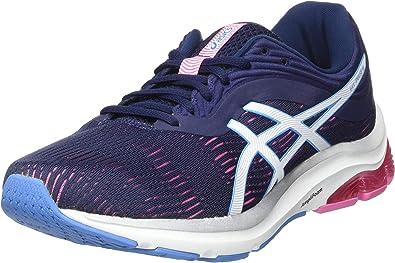 ASICS Gel-Pulse 11, Chaussures de Running Femme