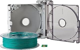 Sindoh DP200/102 PLA (Green) 3DP200PGR-A PLA 700g