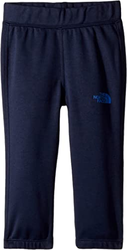 The North Face Kids - Surgent Pants (Infant)