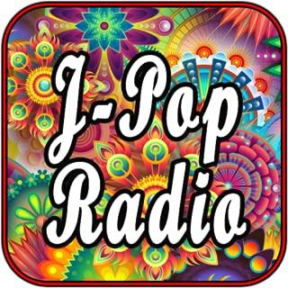 Free Radio J-Pop - Japanese Pop Music And Anime Soundtracks