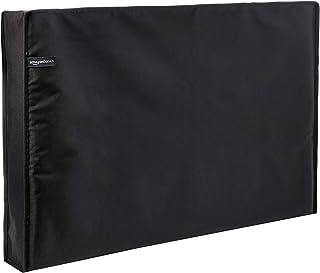 AmazonBasics - TV-afdekking voor buiten, 1,52-1,65 cm.