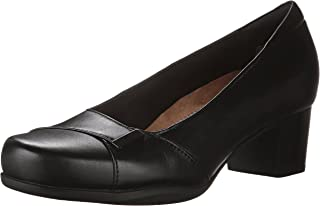 Clarks Womens Rosalyn Belle Size: