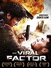 Best hong kong cantonese action movies Reviews