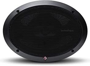 Rockford Fosgate P1694 Punch 6