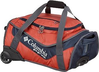 Columbia Axel Hauler Bag