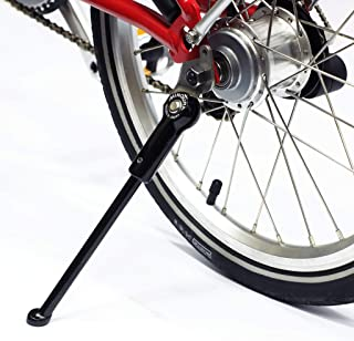 Minoura Soporte para bidones de Bicicleta 4,5 mm