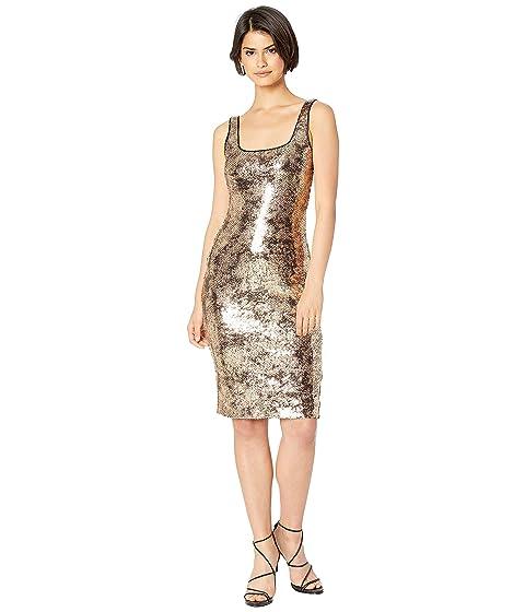 71b784ee55 Bardot Sequin Neve Dress at 6pm