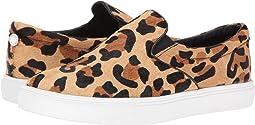 Steve Madden Ecentrcl Sneaker