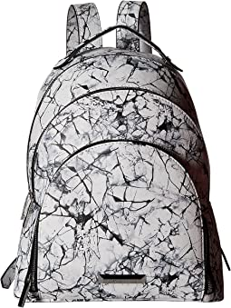 KENDALL + KYLIE - Sloane Backpack