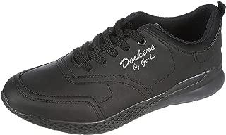 Dockers Erkek 227605 9PR Moda Ayakkabılar