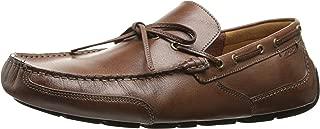 Clarks Men's Ashmont Edge Slip-On Loafer