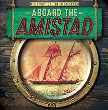 Aboard the Amistad