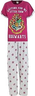 harry potter pyjama gift set
