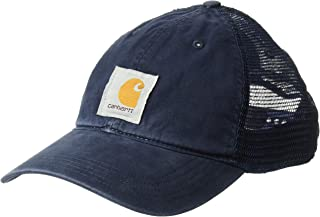 8fc2f6e3743b13 Amazon.com: Carhartt - Hats & Caps / Accessories: Clothing, Shoes ...