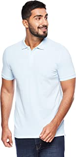 OVS Mens 191POLSTELLA-289 LIGHT POLO SHIRT