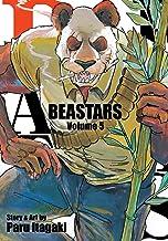 BEASTARS, Vol. 5 (5) PDF