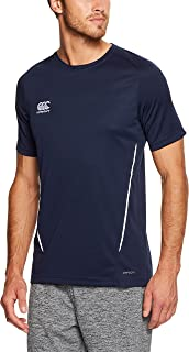 canterbury Men's Team Dry Tee