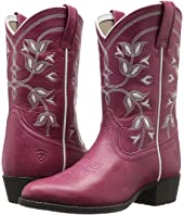 Ariat Kids - Desert Holly (Toddler/Little Kid/Big Kid)