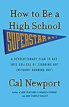 Best superstar high school 3 Reviews