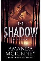 The Shadow (A Berry Springs Novel) Kindle Edition