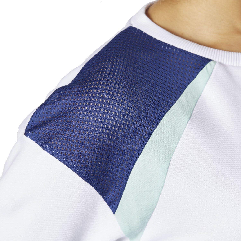 Adidas NEO Women's Studio Sweater