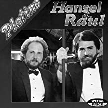 hansel and raul