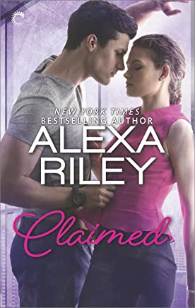 Claimed: A For Her Novel (English Edition)
