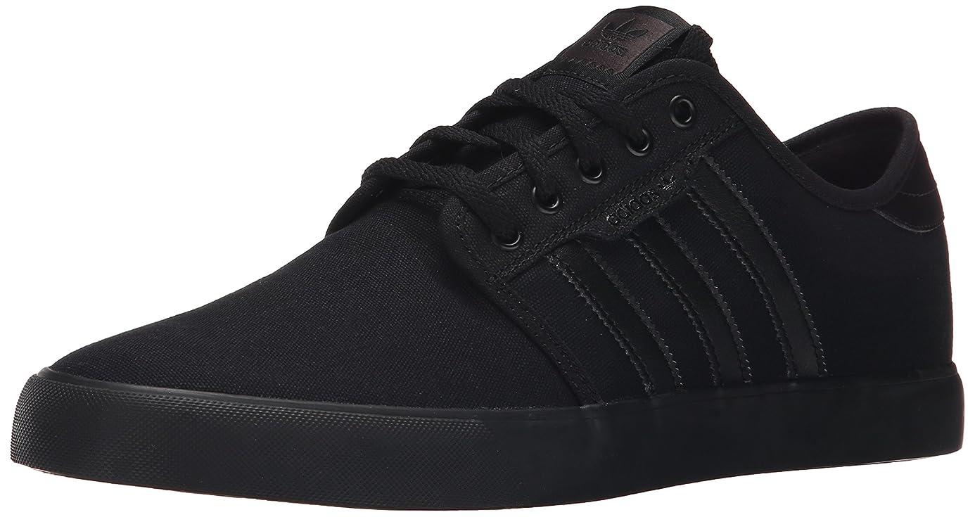 adidas  Men's Seeley Skate Shoe clf1469019
