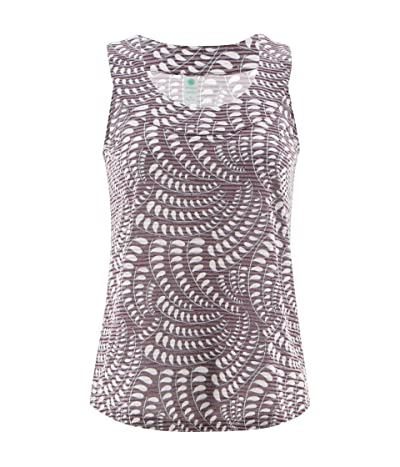 Aventura Clothing Emersyn Tank Top